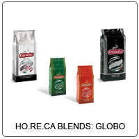 t-BLENDS-GLOBO