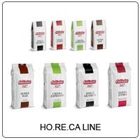 محصولات حرفه ای پرمیوم PREMIUM LINE